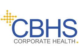 Logo Healthfund Cbhs Corporate Health
