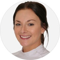 EMMA BOWTELL | Maven Dental Stafford Heights